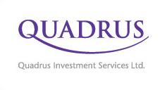 Quadrus Logo
